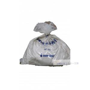 ショウワ止水剤-P 5kg/袋|nitiyousakanemu