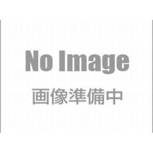 トップコートHG(溶剤系クリア ツヤ有り) 3kg・15kg/缶 ABC商会 nitiyousakanemu
