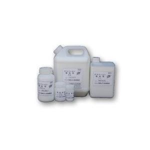 ウォータイト ガスファルト用増粘剤 1リットル|nitiyousakanemu