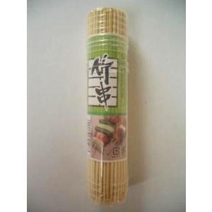 竹串 15cm|nitizatu-ya