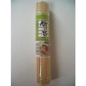 竹串 18cm|nitizatu-ya