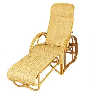 折りたたみ寝椅子(シアン LBR) ニトリ 『玄関先迄納品』 『1年保証』|nitori-net