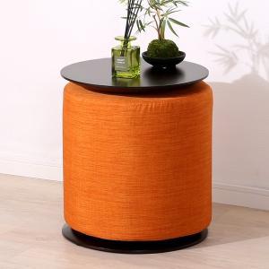3e41b19926 ニトリ 収納スツール(テーブル)の商品一覧|家具、インテリア 通販 ...