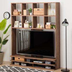 壁面ユニット(TVボード コネクト165-5セット MBR) ニトリ 『 玄関先迄納品』 『5年保証』