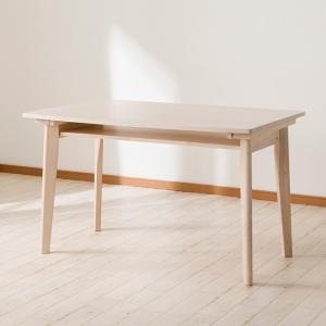 ダイニングテーブル(スタディー120 棚付きWW) ニトリ 『玄関先迄納品』 『5年保証』