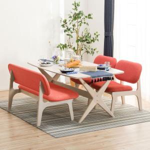 ニトリ ダイニングテーブルセットの商品一覧家具インテリア 通販