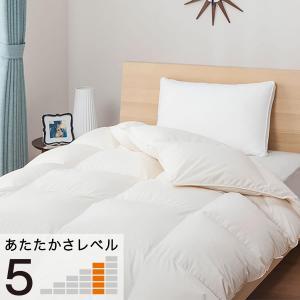 ホワイトダックダウン85%羽毛布団(シングル) ニトリ 『玄関先迄納品』 『1年保証』|nitori-net