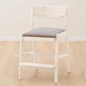 椅子 ニトリ 学習 口コミで評判のニトリの学習椅子おすすめ人気8選!正しい姿勢で子供が集中できるものを紹介|monocow [モノカウ]