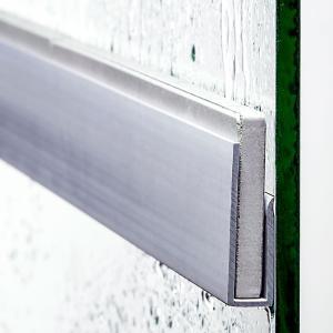 珪藻土結露吸水ホルダー 80cm ニトリ 『玄関先迄納品』