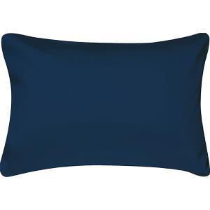 枕カバー 標準サイズ(パレット3NV) ニトリ 『1年保証』 『玄関先迄納品』