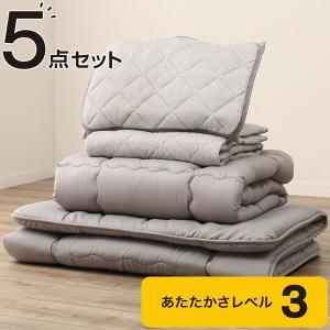 ■■ニトリ公式サイト■■  洗濯しやすい、まくらと敷ふとんのパッドが付いた便利なセット。  商品名に...
