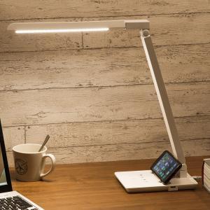 LEDデスクライト VARIE ニトリ 『玄関先迄納品』 『1年保証』|nitori-net