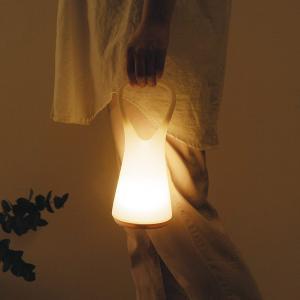 LEDランプ(ホルン) ニトリ 『玄関先迄納品』 『1年保証』|nitori-net