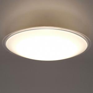 8畳用 LEDシーリングライト 調光・調色タイプ(CL8DL-N5.1CF) ニトリ 『送料無料・玄関先迄納品』|nitori-net