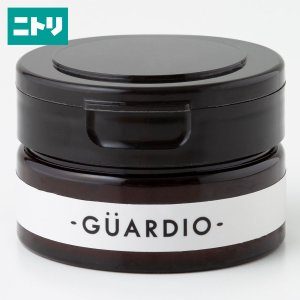 GUARDIO 薬用ホワイトニングクリーム 50g ニトリ 『玄関先迄納品』|nitori-net