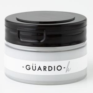 GUARDIO h オールインワンジェル ニトリ 『玄関先迄納品』|nitori-net
