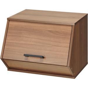 組合せボックス Jコンボ ストックレギュラー(MBR) ニトリ 『玄関先迄納品』
