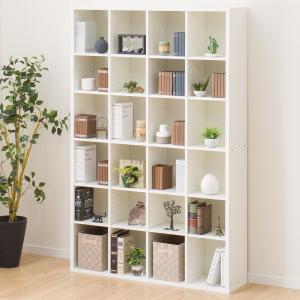 書棚(グレン BS18120WH) ニトリ 『玄関先迄納品』 『1年保証』|nitori-net