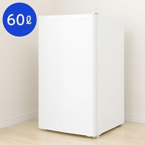 60リットル1ドア冷凍庫(NTR60) ニトリ 『玄関先迄納品』 『1年保証』|nitori-net