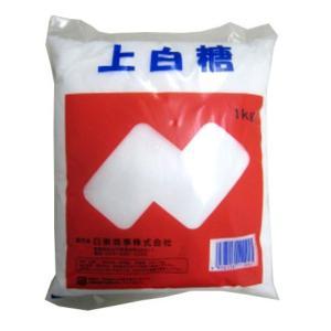 日東 上白糖【1kg】