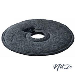 日立 乾燥機フィルター DE-F2 nitzeshop