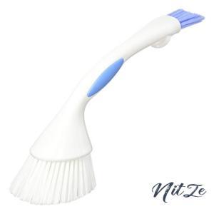 アイワ 洗濯機内掃ブラシスーパー nitzeshop