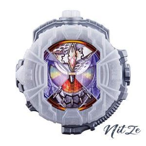 仮面ライダージオウ DX鎧武極アームズライドウォッチ|nitzeshop