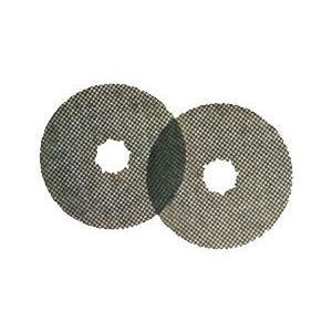 東京ガス 衣類乾燥機用 使い捨て紙フィルター 60枚入り ナショナル製・MAタイプ専用 ANH3V-3320 nitzeshop