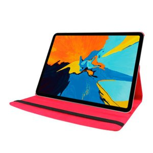 iPadPro 11 2018新機種 タブレットケース 2018年モデル iPad Pro 12.9インチ 手帳型 アイパッドプロ11インチ  ビジネス 360°回転 ゴムバンド付|niuniushop|03