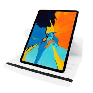 iPadPro 11 2018新機種 タブレットケース 2018年モデル iPad Pro 12.9インチ 手帳型 アイパッドプロ11インチ  ビジネス 360°回転 ゴムバンド付|niuniushop|04