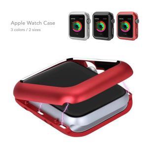 対応機種   ・Apple Watch Series4 40mm ・Apple Watch Seri...