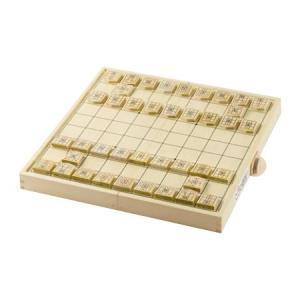 KUMON くもん NEWスタディ将棋 WS-31の関連商品7