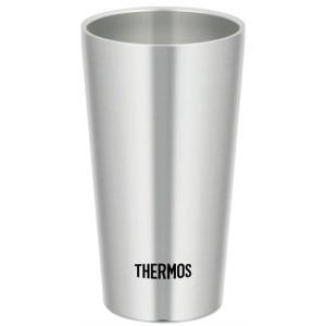 サーモス 真空断熱タンブラー ステンレス 300...の商品画像