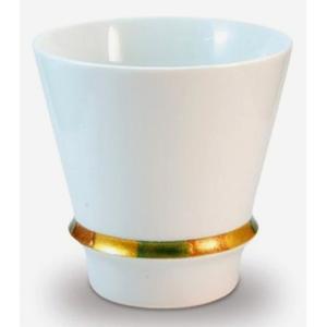 ●匠の蔵 人気のデザイン、ハッピーなグラスとなっております ■うまい焼酎をもっとうまくのみたい♪ 若...