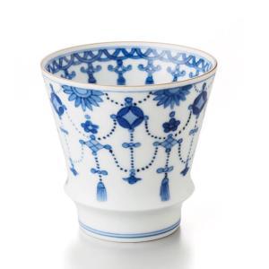 ●瓔珞(きらびやかな装飾品)。おめでたいものとして慶事にも使われます! ■うまい焼酎をもっとうまくの...