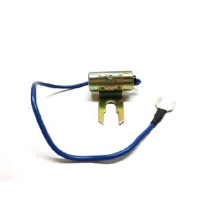 【送料無料】オルタネーター装着用 雑音防止コンデンサー|niwa-plusnet|02