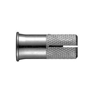 ステンレス シーティーアンカー (GTタイプ)  SGT-3030  100本入|niwanolifecore