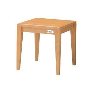 テーブル50