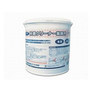 超強力除菌クリーナー 業務用 シートタイプ 300枚入|niwanolifecore