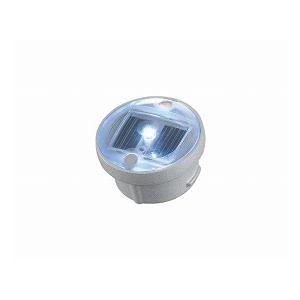 高輝度LED照明 ソーラーマーカーR60 niwanolifecore
