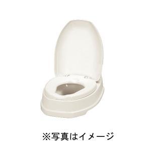 和式トイレを洋式に  サニタリエース OD 両用式 / 871-032 補高#8 標準タイプ アイボリー niwanolifecore