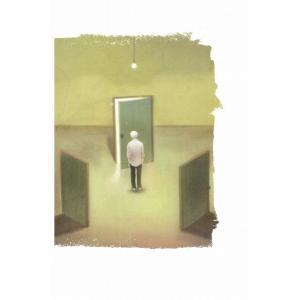 韓国語の書籍 『嫌われる勇気 2』 著:岸見一郎/古賀史健 ([『幸せになる勇気: 自己啓発の源流「アドラ-」の〓えII』 の韓国版)|niyantarose|03
