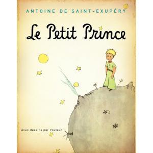 ※この本は韓国語で書かれています。  .。・★本の内容★+°*.。  フランス文学  1943年に...