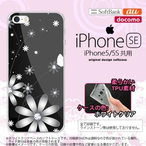 iPhone SE スマホケース カバー アイフォン SE ...