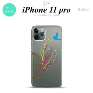 iPhone11pro ケース ハードケース 青い鳥 赤 黄  +:-:+:-:+:-:+:-:+:...