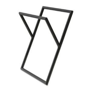 お好きな木の板を乗せてオリジナルのテーブルを作ることができます。