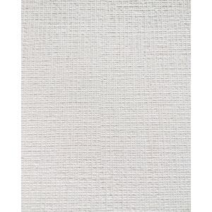 【サンゲツ】壁紙クロス SP-9936(旧品番SP-2314) F★★★★