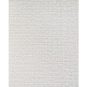【サンゲツ】壁紙クロス SP-9937(旧品番SP-2315) F★★★★