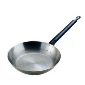 鉄 フライパン 16cm nkjm