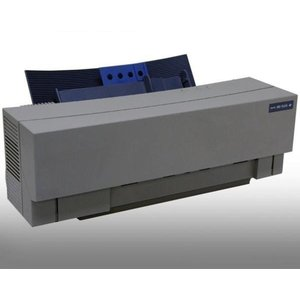 ALPS/アルプス電気 MD-5500 マイクロドライプリンタ nkkikaku